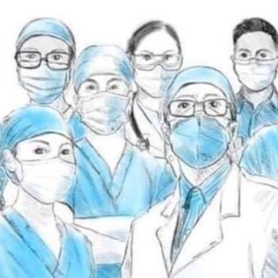Du grisbi contre la pandémie