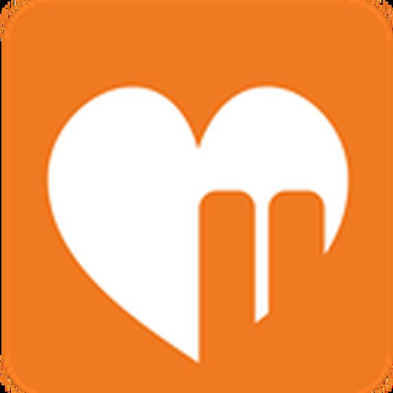 Orange au Cœur de la Défense contre le Coronavirus !