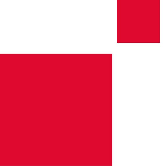 Fidal Paris soutient les équipes de l'AP-HP