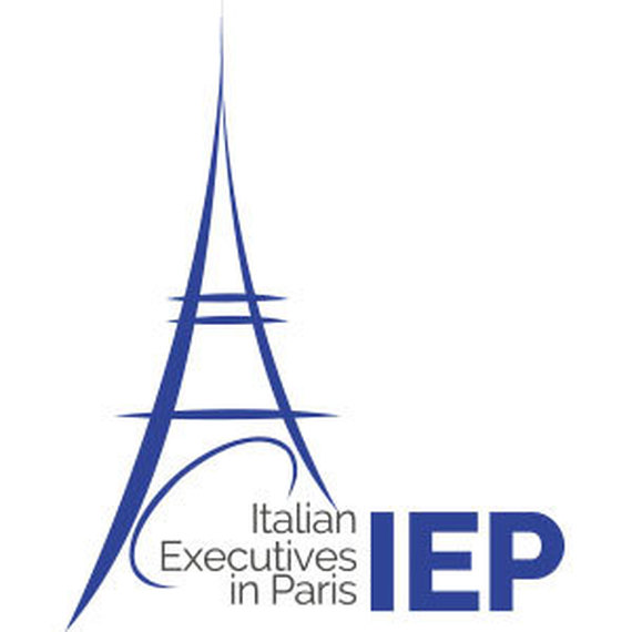 Italian Executives in Paris en soutien au Fonds d'urgence COVID-19 de la Fondation AP-HP