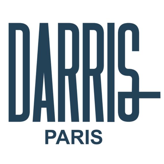 DARRIS PARIS soutient les soignants de l'AP-HP