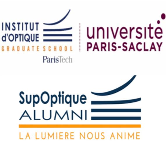 IOGS-SupOptique Alumni