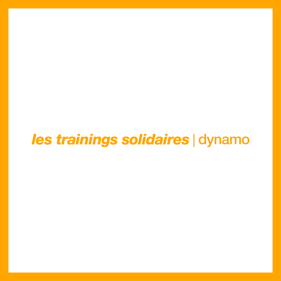 dynamo, solidaires ensemble.
