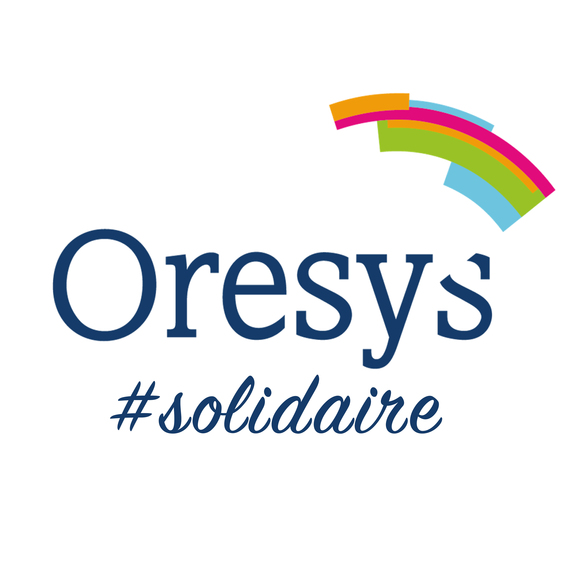 Fonds de collecte Oresys - COVID-19