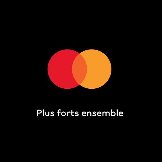 Mastercard soutient la Fondation de l'AP-HP : OBJECTIF : 100 000 €