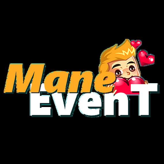 Mane-Event